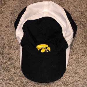 ❤️Iowa Hawkeyes Hat